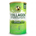 Image of Collagen Hydrolysate from Great Lakes