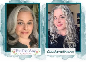 By The Way Your Hair Looks Fabulous A Product Swap & Review Feature image