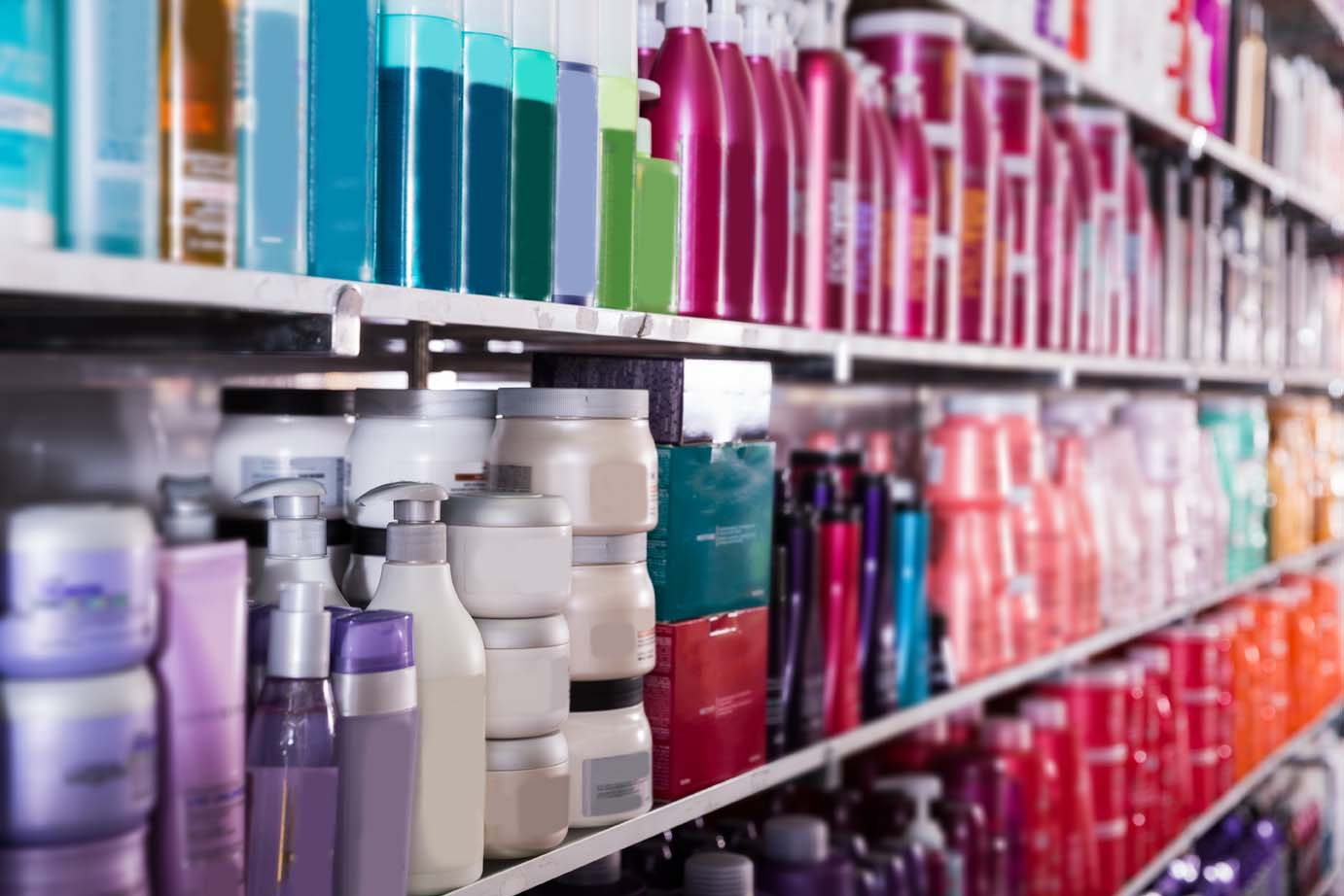 What Ingredients Should You Avoid or Not in Hair Products? title image