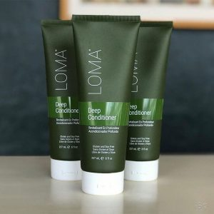 Image of Loma Deep Conditioner